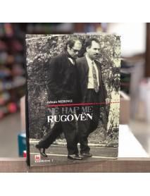 Në hap me Rugovën