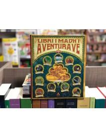 Libri i madh i aventurave