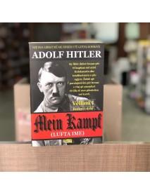 Mein Kampf 1