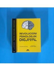 Revolucioni Psikologjik Digjital