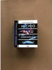 Ardhmeria e Njerezimit nga Michio Kaku