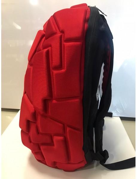 çante e kuqe ortopedike