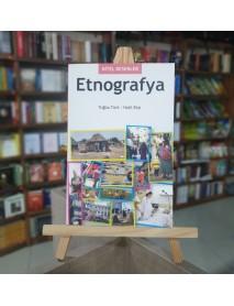 Etnografya